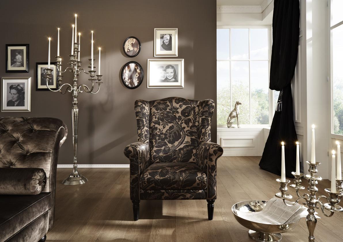 barnickel polsterm bel. Black Bedroom Furniture Sets. Home Design Ideas